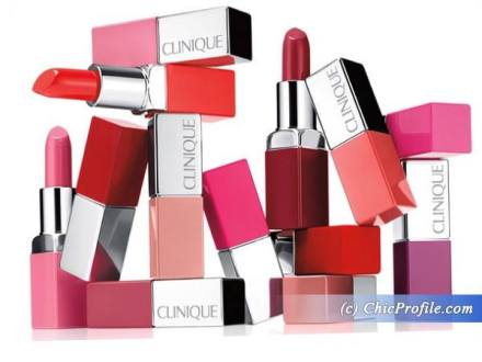 clinique-pop-lip-color-2015-lipstick
